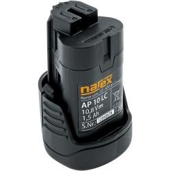 NAREX AP 10 LE - Akumulátor