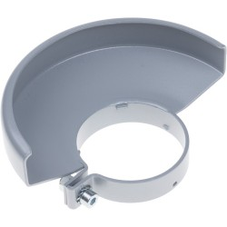 NAREX GC-EBU 12 - Ochranný kryt pro broušení