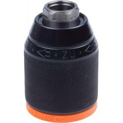 NAREX KC 13-1/2 AMI - Rychloupínací sklíčidlo pro AUTO-LOCK