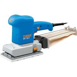 NAREX EBV 180 E - Robustní vibrační bruska pro broušení ploch