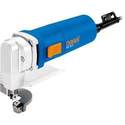 NAREX EN 16 E - Nůžky na plech pro stříhání bez otřepů