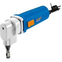 NAREX ENP 20 E - Prostřihovač pro rovné i tvarové stříhání plechu