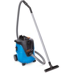 NAREX VYS 21-01 - Všestranný vysavač pro suché a mokré vysávání