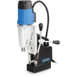 NAREX EVM 40-2 M - Dvourychlostní magnetická vrtačka