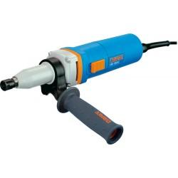 NAREX EBD 30-8 E - Přímá bruska s větším pracovním dosahem a regulací otáček