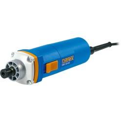 NAREX EBK 30-8 E - Krátká a obratná přímá bruska s regulací otáček
