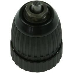 NAREX KC-D 10-3/8 I - Rychloupínací sklíčidlo