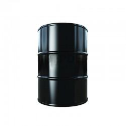 MAKITA 988002261 olej řetěz Dolmar, barel 200l