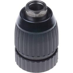 NAREX KC 13-1/2 - Rychloupínací sklíčidlo