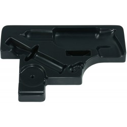 NAREX BMC-VL EVP 13 E-2H3 - Vložka do kufru