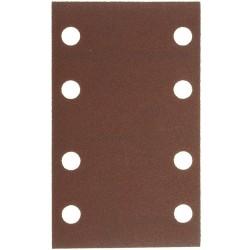 NAREX BP-EBV 80×133 P180 FF - Brusný papír