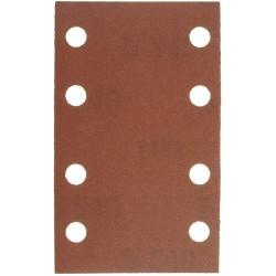 NAREX BP-EBV 80×133 P240 FF - Brusný papír