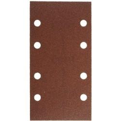 NAREX BP-EBV 93×178 P100 FF - Brusný papír
