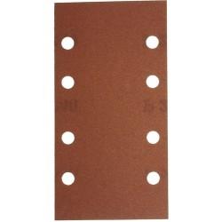 NAREX BP-EBV 93×178 P240 FF - Brusný papír