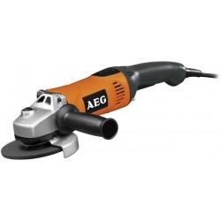 AEG Malá úhlová bruska WSC 14-125 MX