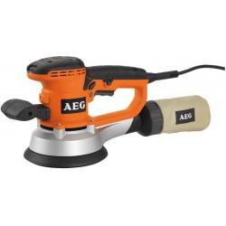AEG Excentrická bruska EX 150 ES