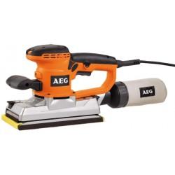AEG Vibrační bruska FS 280
