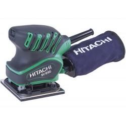 HITACHI Vibrační bruska SV12SG