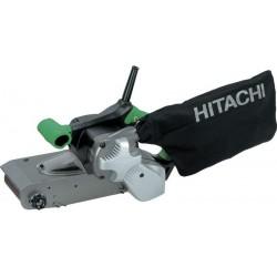 HITACHI Pásová bruska SB10V2
