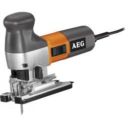 AEG Přímočará pila STEP 1200 X