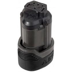 AEG Aku baterie L1215