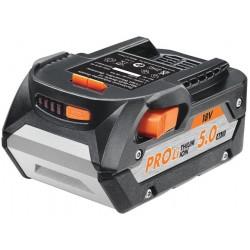 AEG Aku baterie L1850R