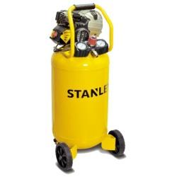 STANLEY Samomazný přímo řízený kompresor HY 227/10/50V