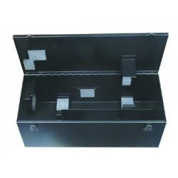 EIBENSTOCK transportní kufr pro ESM 1310