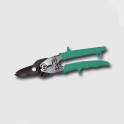 HONITON Nůžky na plech rovné převodové