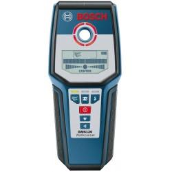BOSCH Detektor GMS120