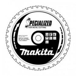 MAKITA B-23363 pilový kotouč 185x30 56 Z