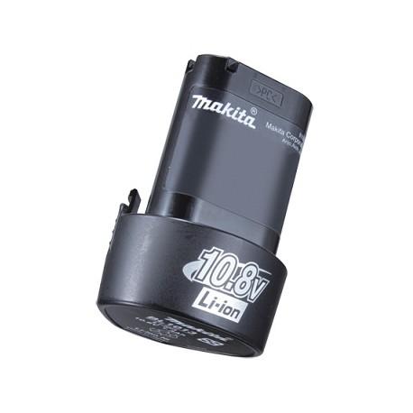 baterie BL1013 10,8V/1,3Ah Li-Ion