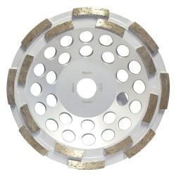 MAKITA B-48577 diamantový kotouč 125MM x 22.23MM