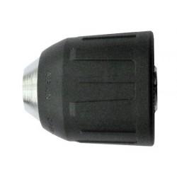 MAKITA 763229-6 sklíčidlo 10 mm HP330D