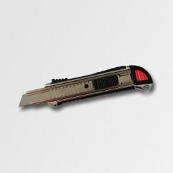 ASSIST Nůž ulamovací 18mm 07G-L5