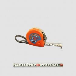 CORONA Metr svinovací 2m š.19 mm