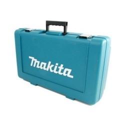 MAKITA 140760-3 plastový kufr HR4001C,old158693-8, 154678-2,new196183-3