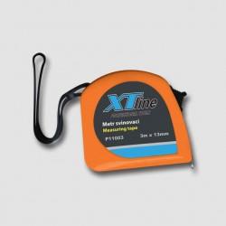 XTline Metr 2M svinovací š.13 mm