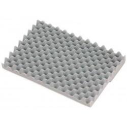 NAREX SYS-TL Foam - Pěnová vložka víka systaineru T-Loc