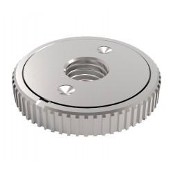 NAREX FastFix D 180-230 - Rychloupínací matice