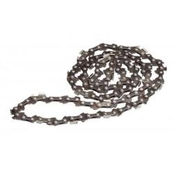 "MAKITA 528099668 pilový řetěz Makita 45cm,3/8""1,5mm,528099068 D"