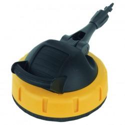 MAKITA 41848 podlahový čistič twister HW101-133