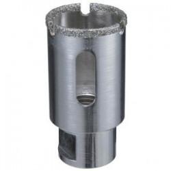 MAKITA D-35019 diamantová korunka M14 pr.30mm