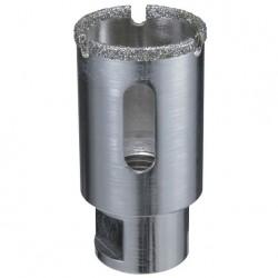 MAKITA D-35003 diamantová korunka M14 pr.35mm