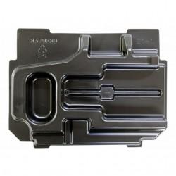 MAKITA 838257-1 vložka systaineru DHR264