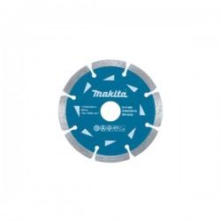 MAKITA D-61139-10 diamantové segmentové kotouče 125mm 10ks