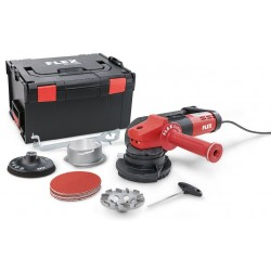 FLEX RE 14-5 115 RETECFLEX Kit B-Jet