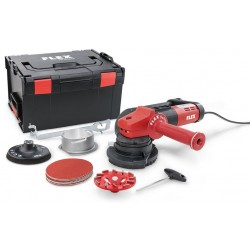 FLEX RE 14-5 115 RETECFLEX Kit E-Jet