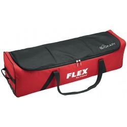 FLEX TB-L 1210x320x360 Přepravní vak