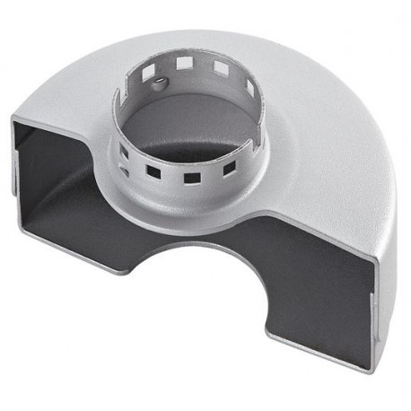 FLEX GU-C D125 48/C2 Ochranný kryt pro řezání